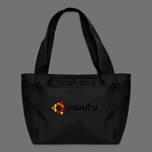 UWUTU - Lunch Bag