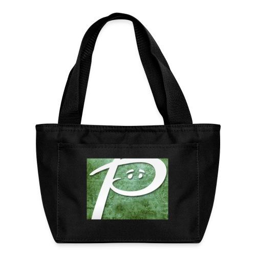 Op prankster - Lunch Bag