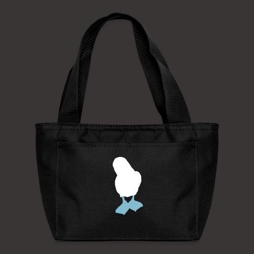 Boobies_Logo_png - Lunch Bag