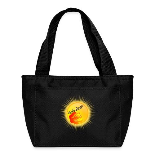 LoyaltyBoardsNewLogo 10000 - Lunch Bag