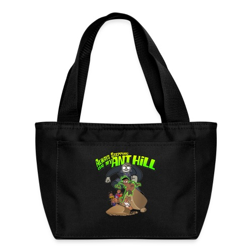 Ant Bully - Lunch Bag