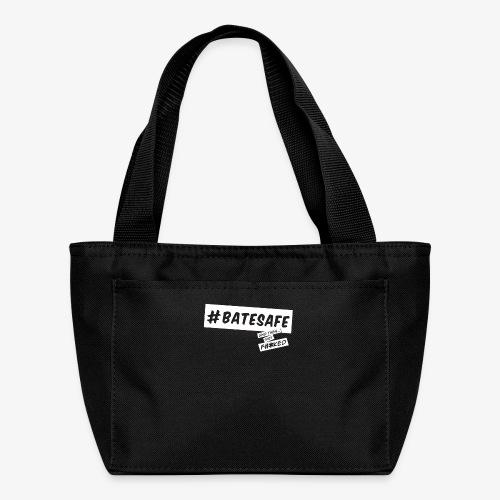 ATTF BATESAFE - Lunch Bag