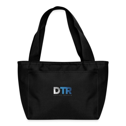 Destiny Tracker v2 Womens - Lunch Bag