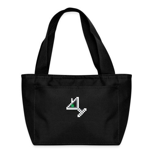 item martini - Lunch Bag