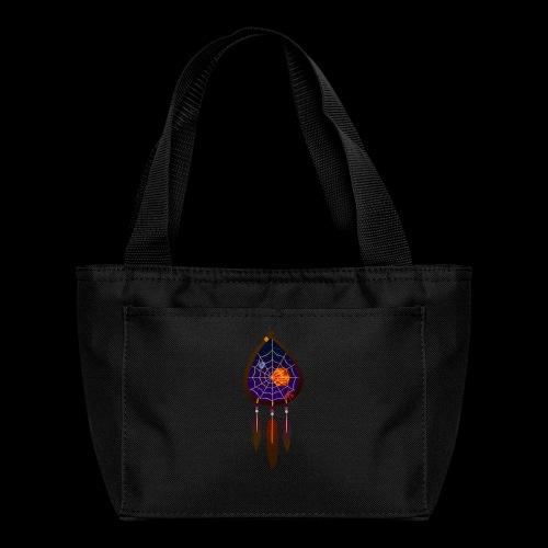 Dreamcatcher Space Inspiring 2 - Lunch Bag