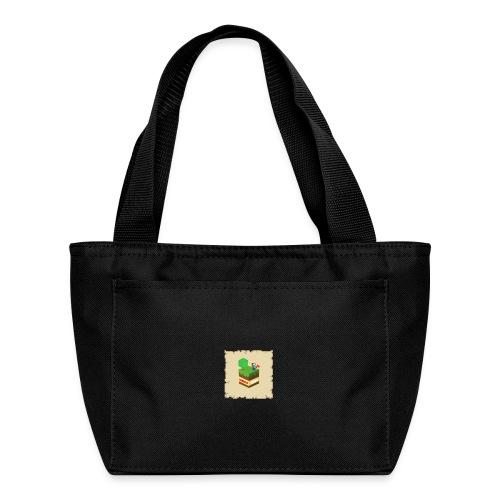 TurkiyeCraft - Lunch Bag