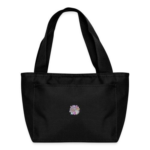 CrystalMerch - Lunch Bag