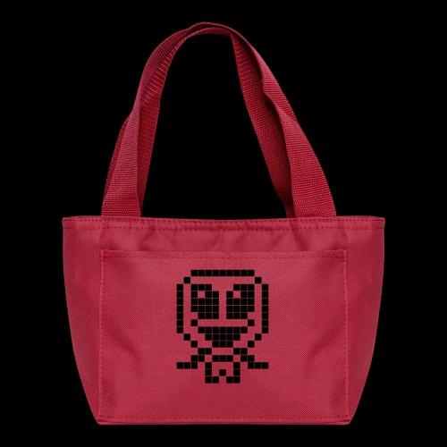 alienshirt - Lunch Box