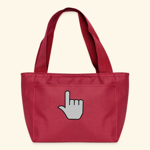 click - Lunch Bag
