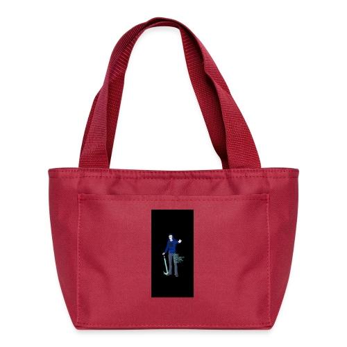 stuff i5 - Lunch Bag