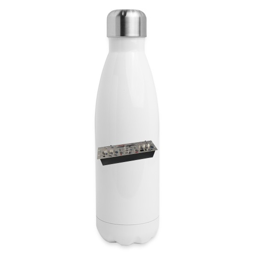 AMF 25 - Insulated Stainless Steel Water Bottle