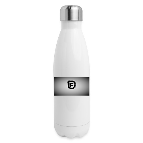 of - Insulated Stainless Steel Water Bottle