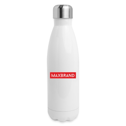 FF22A103 707A 4421 8505 F063D13E2558 - Insulated Stainless Steel Water Bottle