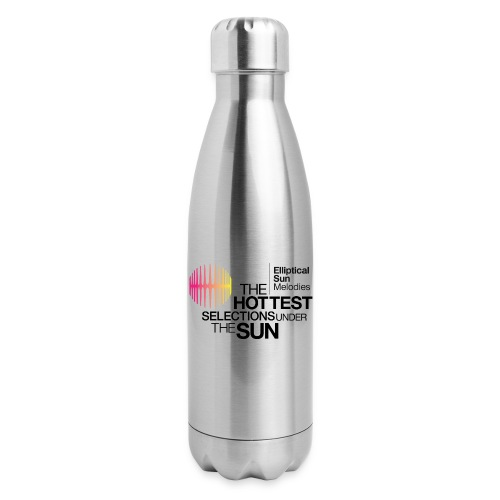 esm selection3 png - Insulated Stainless Steel Water Bottle