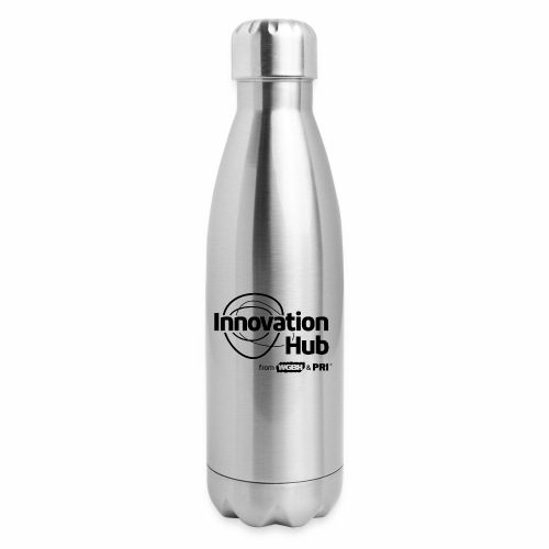 Water bottles - Insulated Stainless Steel Water Bottle