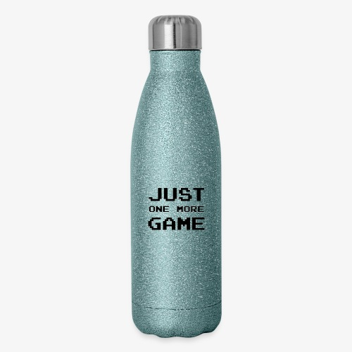 onemore - Insulated Stainless Steel Water Bottle