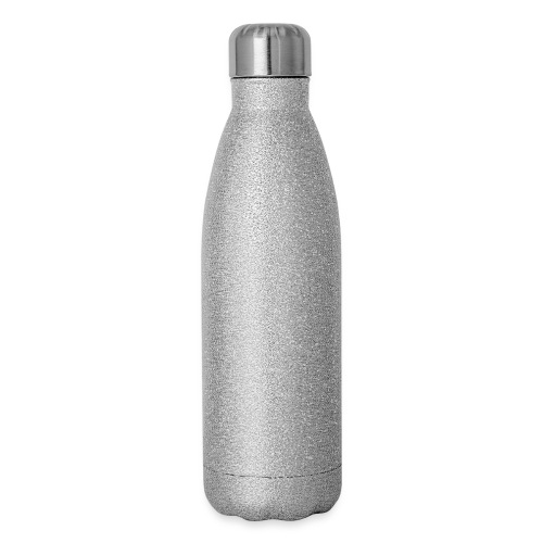 Exquis Pilates & Movement - Insulated Stainless Steel Water Bottle