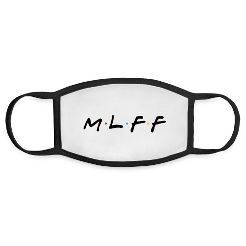 MLFF - Face Mask