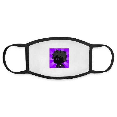GozGamer Merch - Face Mask
