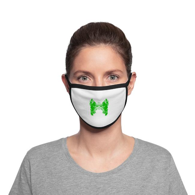 InhaleExhaleGreen