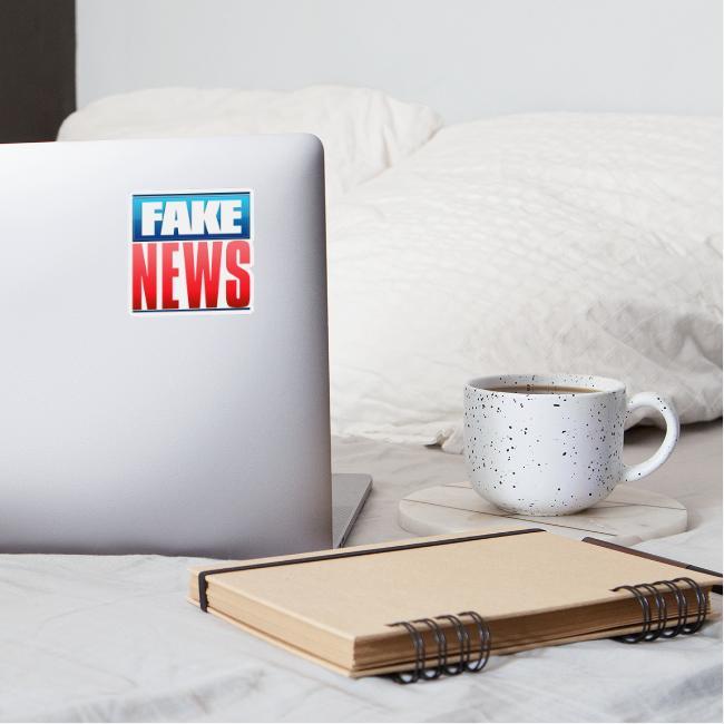Fake News Network Logo