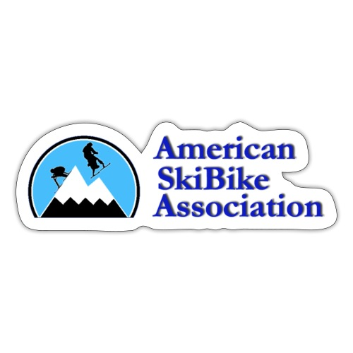 ASA - Sticker