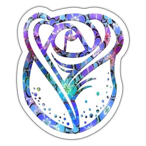 Logopit 1604119764217 - Sticker