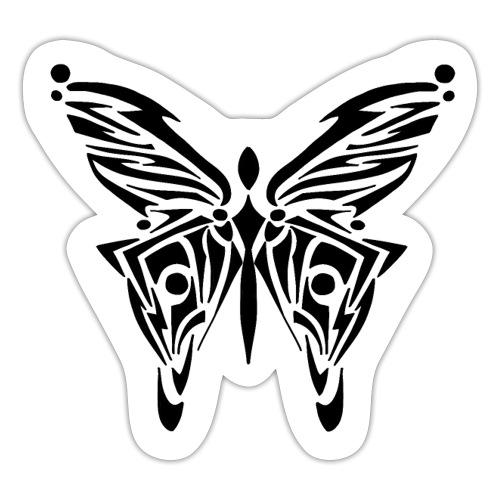 Magic creatures - Sticker