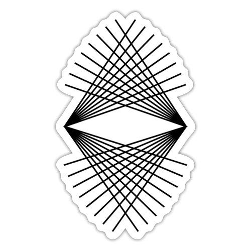 6 01 - Sticker