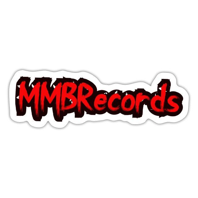 MMBRECORDS