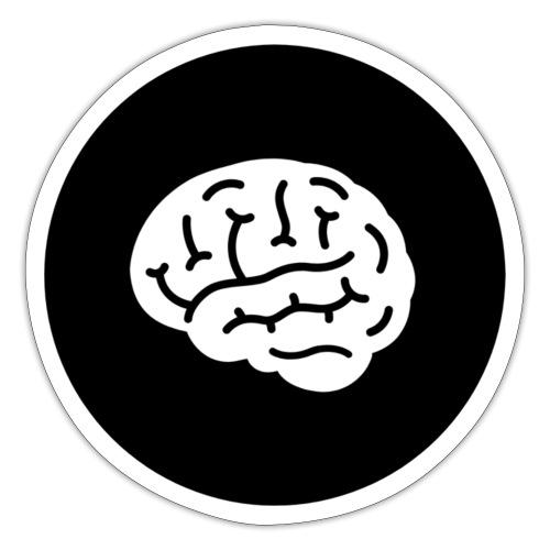 Leading Learners - Sticker