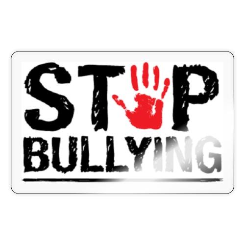 Anti Bullying - Sticker