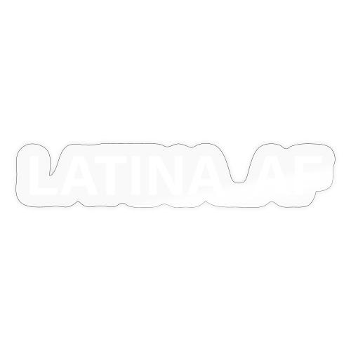 latina af - Sticker