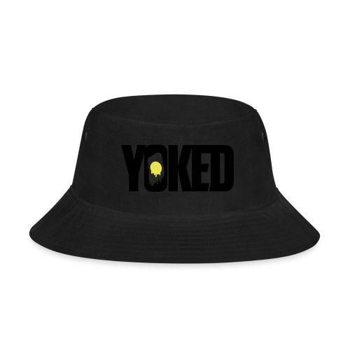 YOKED - Bucket Hat