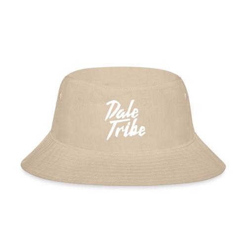Dale Tribe Logo Hat - Bucket Hat