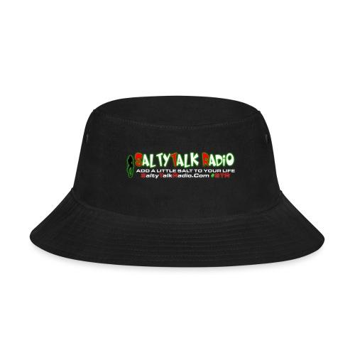 str front png - Bucket Hat