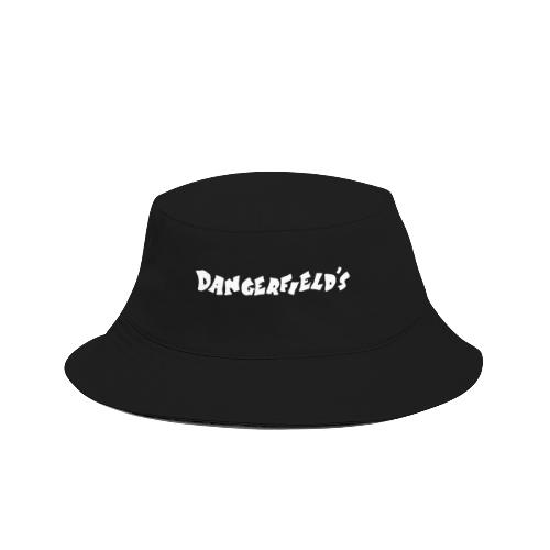 The Classic Duo - Bucket Hat