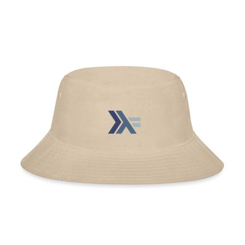 hask2 - Bucket Hat