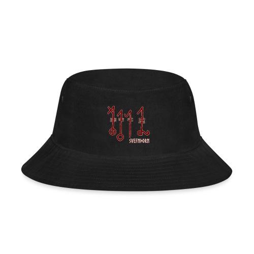 Svefnthorn (Version 1) - Bucket Hat