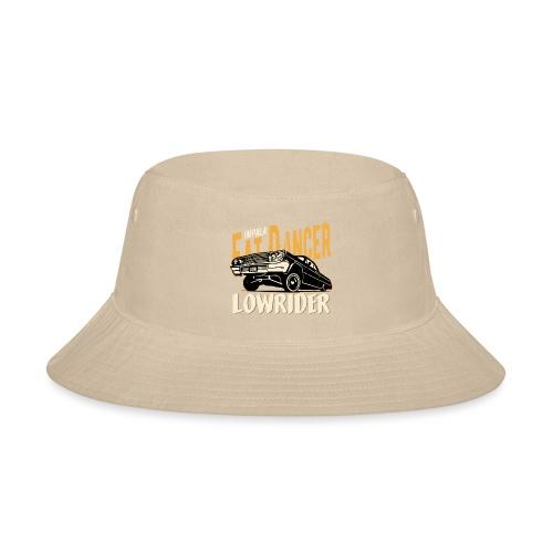 Chevy Impala - Fat Dancer - Bucket Hat