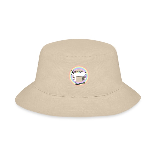 Unicorn Love - Bucket Hat
