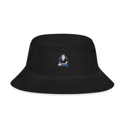 MMGaming Logo - Bucket Hat