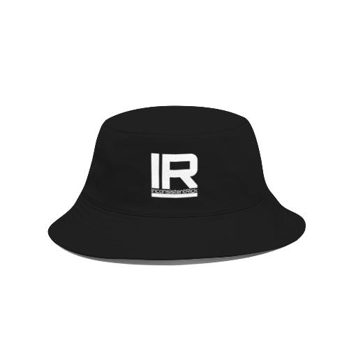 IR Merch - Bucket Hat