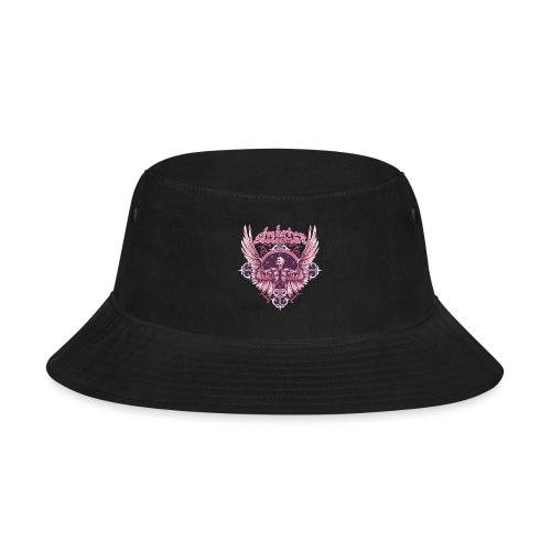 Sinister Tee - Bucket Hat