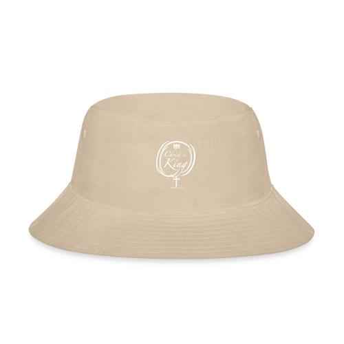 Chris is King - Bucket Hat