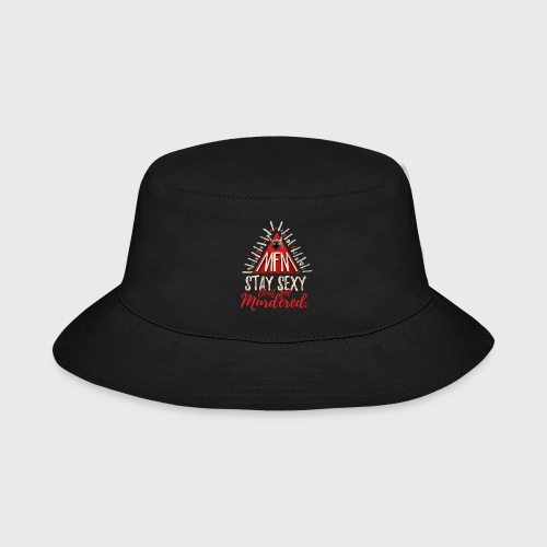 My Favorite Murder SSDGM - Bucket Hat