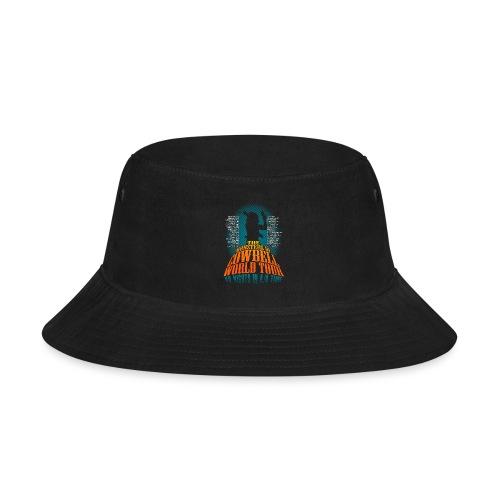 monstersofcowbellback - Bucket Hat