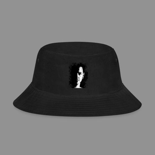 Music - Bucket Hat