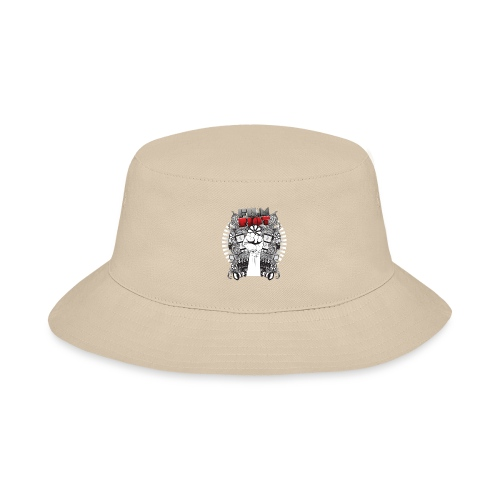 Film Riot - Bucket Hat