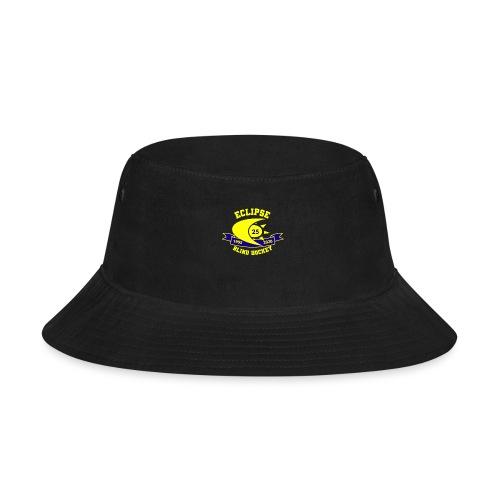 25th Anniversary Gear Yellow - Bucket Hat